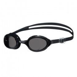Gafas de Natación Arena Air Soft 3149 550