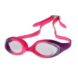 Gafas de Natación Arena Spider Jr 92338 091