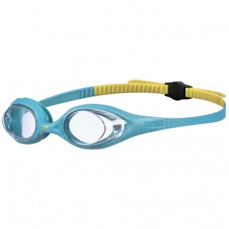Gafas de Natación Arena Spider Jr 92338 173