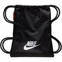 Bolsa cuerdas Nike Heritage 2.0 BA5901 010