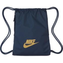 Bolsa cuerdas Nike Heritage 2.0 BA5901 452