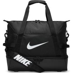 Bolsa Nike Academy Team CV7826 010
