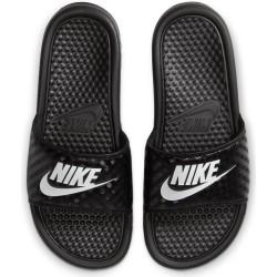 Sandalias Nike Benassi Jdi 343881 011