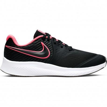 Zapatilla Nike Star Runner 2 AQ3542 002