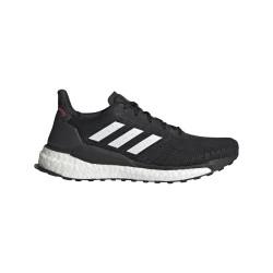 Zapatillas adidas Solar Boost 19W FW7820