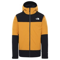 Anorak The North Face Triclimate 4R2I TBK