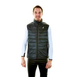 Chaleco Joluvi Down Vest 231950 001