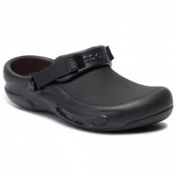 Zueco Crocs Bistro Pro Lite Ride Clog 205669