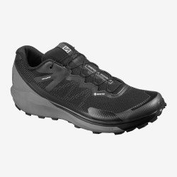 Zapatilla Salomon Sense Ride 3 GTX 409751