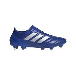 Bota Futbol adidas COPA 20.1 SG EH0891
