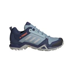 Zapatillas adidas TERREX AX3 EF3513
