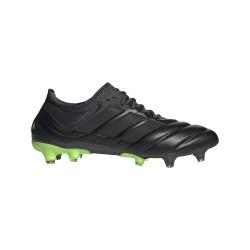 Bota Futbol adidas COPA 20.1 FG EH0883