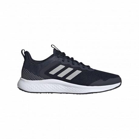 Zapatilla adidas Fluidstreet FW1701
