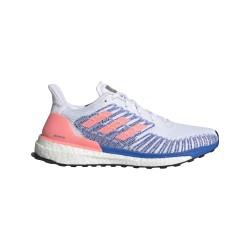 Zapatillas adidas Solar Boost st 19W EE4322