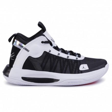 Zapatilla Baloncesto Nike Jordan Jumpman 2020 BQ3449 006