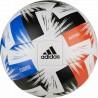 Balon adidas FEF COM GM1609