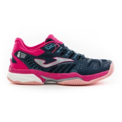 Zapatillas Joma Slam LADY 2003