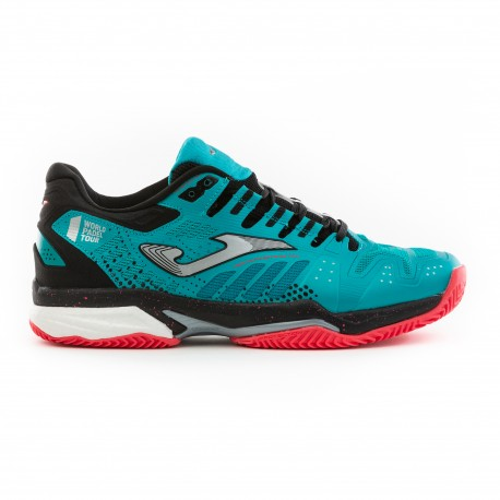 Zapatilla Joma T.Slam Men 2001