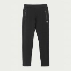 Pantalon Astore Feltik 1273691 negro