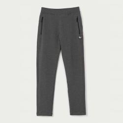 Pantalon Astore Feltik 1273691 gris vigore
