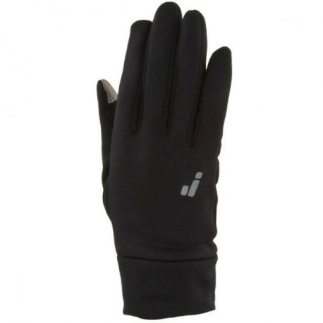 Guantes Joluvi Touch 233959