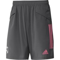 Pantalon adidas REAL DT SHO FQ7874
