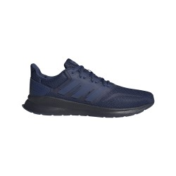 Zapatillas adidas Runfalcon EG8605