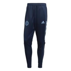 Pantalon adidas NYC TR PNT FI1752