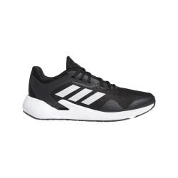 Zapatilla adidas ALPHATORSION M EG9627