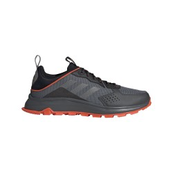 Zapatillas adidas Response Trail FW4940