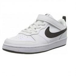 Zapatilla Nike CourtBOROUGH BQ5451 104