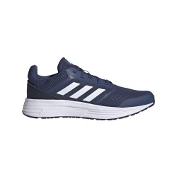 Zapatillas adidas Galaxy FW5705