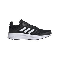 Zapatillas adidas Galaxy FW5717
