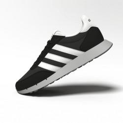 Zapatillas adidas RUN 60S 2.0 FZ0958