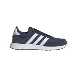 Zapatillas adidas RUN 60S 2.0 FZ0962