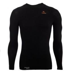 Camiseta Térmica Lurbel MERINO 240