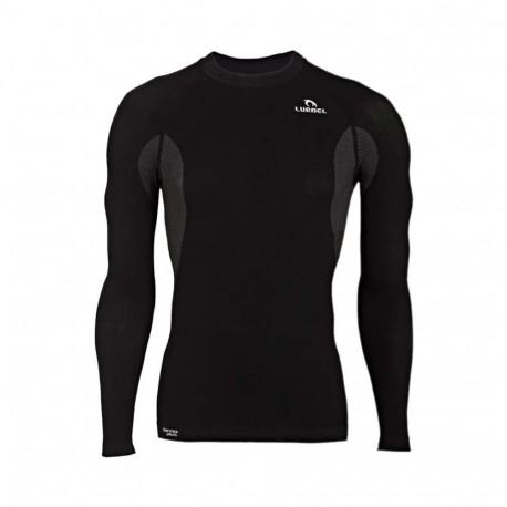 Camiseta Térmica Lurbel Alaska 230 Cycling-Triathlon