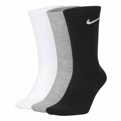 Calcetines Nike Everyday SX7676 901 pack 3