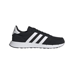 Zapatillas adidas RUN 60S 2.0 FZ0961