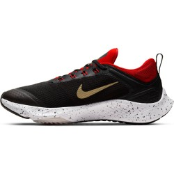 Zapatillas Nike Air Zoom SPEED CJ2088 003