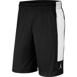 Pantalón Nike Jordan dRI-FIT AIR CD5064-010