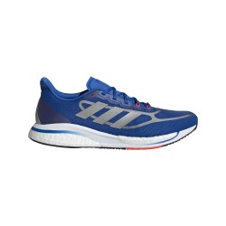 Zapatillas adidas Supernova FX6648