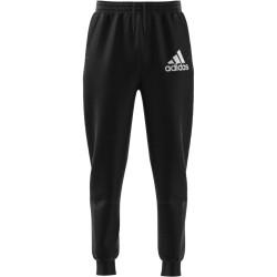 Pantalon adidas B BOS GJ6625