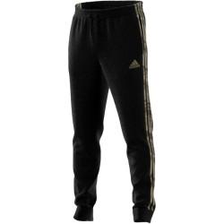 Pantalon adidas M CAMO PT GL0055
