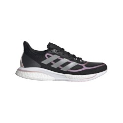 Zapatillas adidas Supernova FX6698