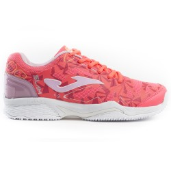 Zapatillas Joma Slam 810 T.SAM-810