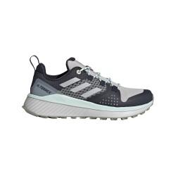 Zapatillas adidas Terrex fOLGIAN HIKE EF2270