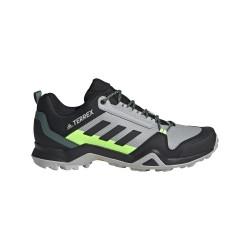 Zapatillas adidas TERREX AX3 FW9452