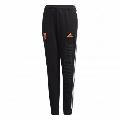 Pantalon adidas JUVE KIDS SEPNT FR4231