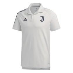 Polo adidas JUVE FR4289